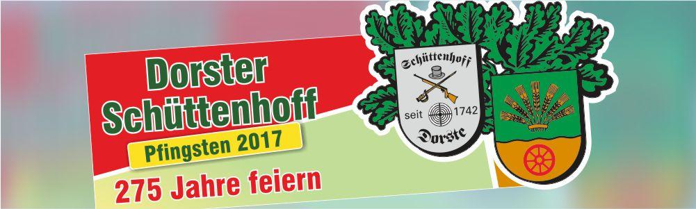 Slider-Schuettenhoff-1
